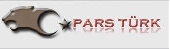 ParsTurk Export & Import Ltd. Co.