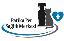 Patika Pet Sağlık Merkezi
