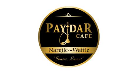 Payidar Cafe Elazığ