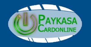 PaykasaCardOnline