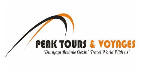 Peak Tours