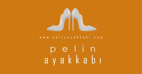 Pelin Ayakkabı