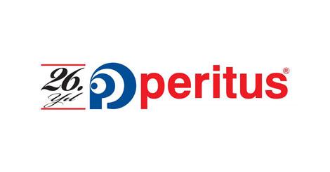 Peritus Otomasyon Sistemleri Dış Tic. ve San. Ltd. Şti.