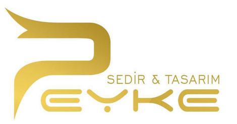 Peyke Sedir & Tasarım