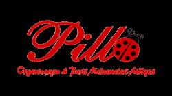 Pilla Organizasyon