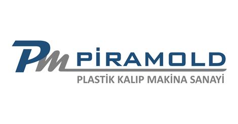 Piramold Plastik Kalıp Makina Sanayi
