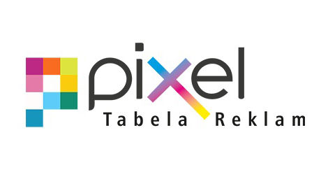 Pixel Tabela