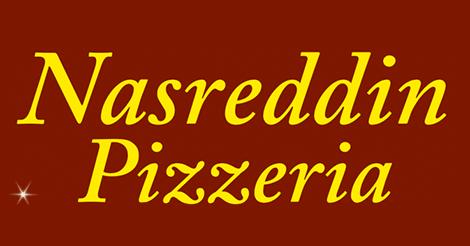 Pizza Nasreddin Pide
