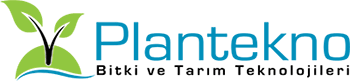 Plantekno Bitki ve Tarım Teknolojileri Gıd. San. Tic. Ltd. Şti.