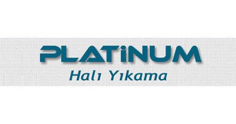 Platinum Halı Yıkama