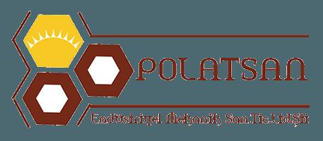 Polatsan Endüstriyel Mekanik San. Tic. Ltd. Şti.