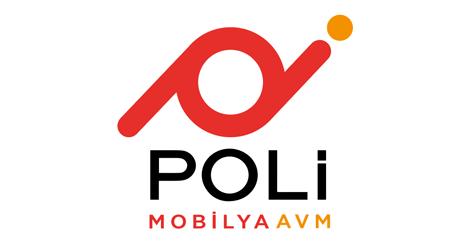 Poli Mobilya AVM