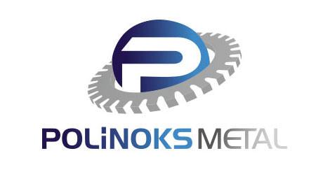 Polinoks Metal