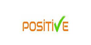 Positive Rent A Car