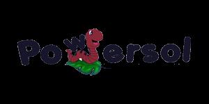 Powersol Organik Tarım