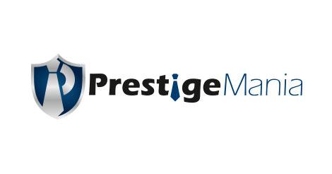 Prestige Mania Danışmanlık Hizmetleri A.Ş.
