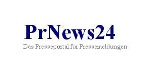 Prnews24