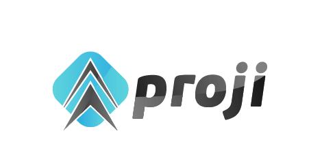 Proji Dijital Pazarlama,SEO ve Web Tasarım Ajansı
