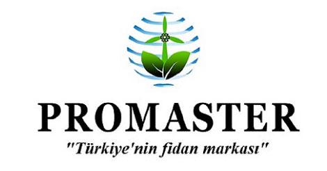 Promaster Tarım