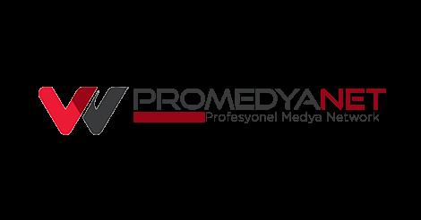 Promedyanet