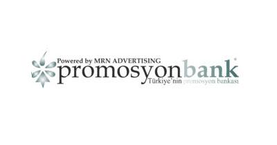 Promosyon Bank | Promosyon Ürünleri