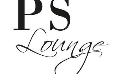 Ps Lounge Etiler Nargile Cafe