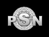 PSN Contracting, LLC