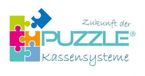 Puzzle Kassensysteme & IT-Lösungen
