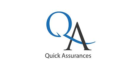 Quick Assurances