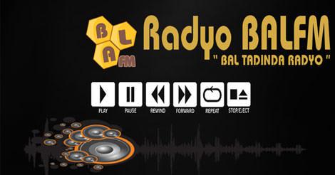 Radyo BalFM