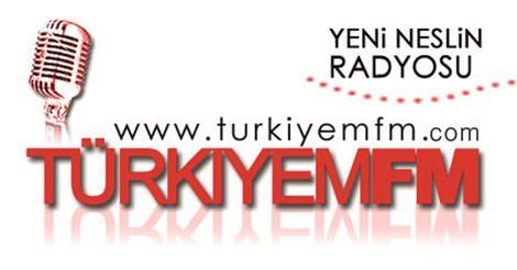 Radyo Türkiyem FM