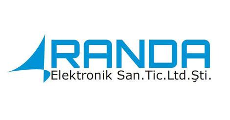 Randa Elektronik