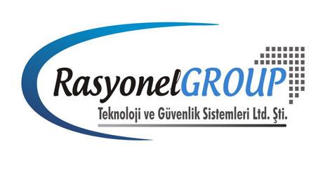 Rasyonel Group Teknoloji ve Güvenlik Sistemleri Ltd. Şti.