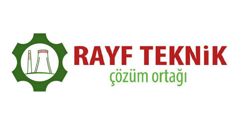 Rayf Teknik