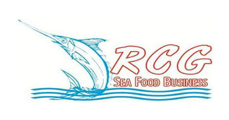 RCG Seafood Business SUARL