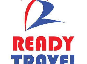 Ready Travel
