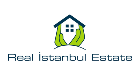 Real İstanbul Estate Company
