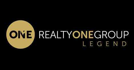Realty ONE Group Legend | Hüseyin Jay Tatar
