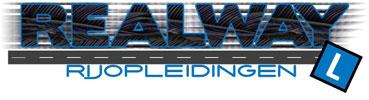 Realway Rij-opleidingen   B Sınıfı Otomobil Ehliyet ve Sürüş Eğitimi