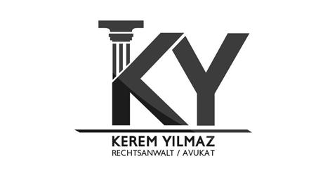 Rechtsanwaltskanzlei  Kerem Yılmaz | Avukatlık Bürosu