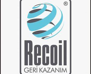 MR Geri Kazanim Plastik  Ltd. Sti.