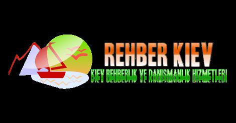 Rehber Kiev | rehberkiev.com