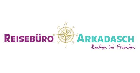 Reisebüro Arkadasch | Buchen bei Freunden