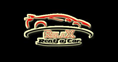Relax Rent a Car