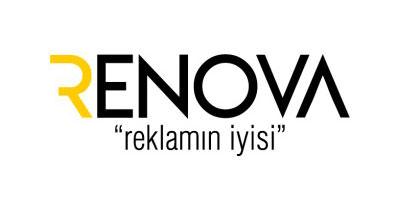 Renova Reklam