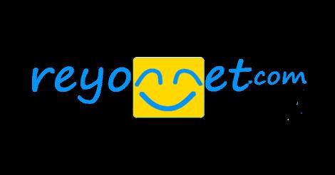 Reyonnet.com