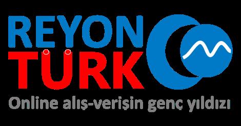 Reyonturk.Com