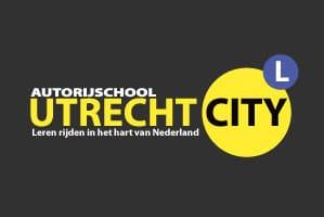 Rijschool Utrecht City