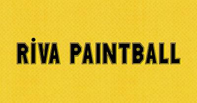 Riva Paintball
