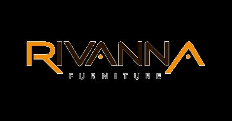 Rivanna Furniture